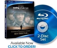 Buy Saving Private Ryan on Blu-ray at Amazon.com
